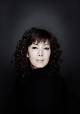2011年1月スタートの新ドラマ『ザ・ミュージックショウ』に出演する戸田恵子