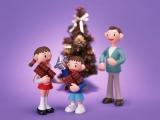 バンダイが発表した調査によると、今年の子どもへのクリスマスプレゼント平均予算は7218円だった