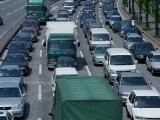 年末年始の高速道路渋滞予測によると、渋滞ピークは1月2・3日になるという