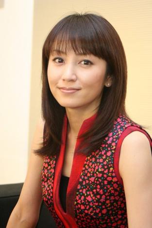 子ども 矢田 亜希子