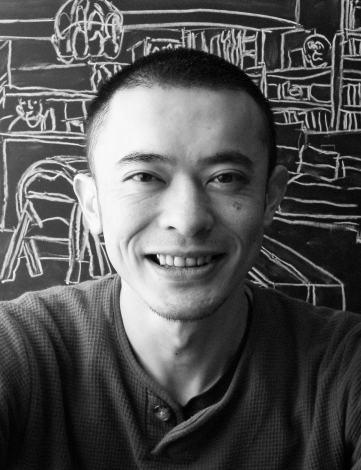 【第144回芥川賞候補】穂田川洋山氏『あぶらびれ』