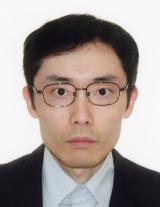 【第144回芥川賞候補】田中慎弥氏『第三紀層の魚』