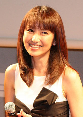 亜希子の画像 p1_11