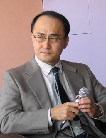 【第144回直木賞候補】貴志祐介氏『悪の教典』