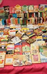 東武百貨店池袋店『レトルトカレーどーんと300種類福袋』