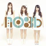 1stアルバム『ノースリーブス』