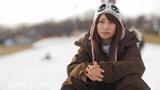 1月22日(土)に全国公開されるAKB48のドキュメンタリー映画『DOCUMENTARY of AKB48 to be continued 10年後、少女たちは今の自分に何を思うのだろう?』で密着した大島優子 (C)「DOCUMENTARY of AKB48」製作委員会