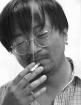 【第144回芥川賞候補】小谷野敦氏/作品名『母子寮前』