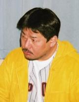 『第144回芥川賞』を受賞した西村賢太氏/作品名『苦役列車』