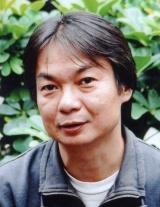 【第144回直木賞候補】荻原浩氏/作品名『砂の王国』