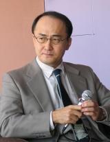 【第144回直木賞候補】貴志祐介氏/作品名『悪の教典』