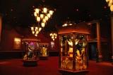 本日24日よりオープン東京ディズニーランドの新3Dアトラクション『ミッキーのフィルハーマジック』 (C)ORICON DD inc.