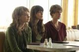 映画『わたしを離さないで』の場面カット (C)2010 Twentieth Century Fox