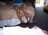 部屋がとにかく汚い!という嘆きの声が寄せられた『世界の汚いホテルランキング2011』