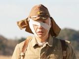 2011年に公開される角川映画『月光ノ仮面』 (C)「月光ノ仮面」製作委員会