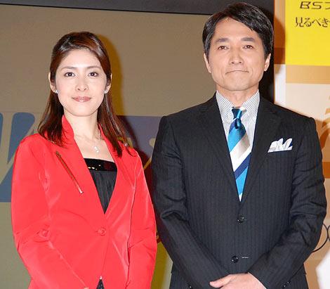 (写真)『こどもニュース』お父さん・岩本裕氏が新情報番組 ...