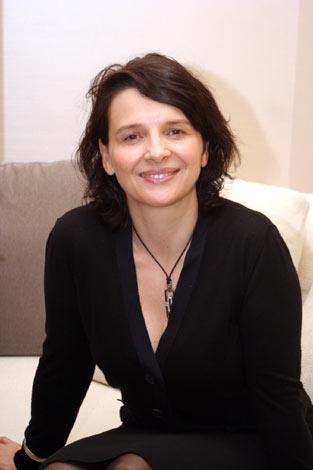 ジュリエット・ビノシュの画像 p1_5