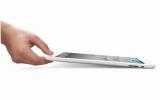 より薄く、より軽くなった『iPad2』