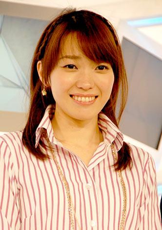 中村慶子の画像 p1_15