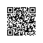 Androidアプリ『災害お役立ち情報』QRコード