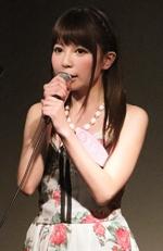 投票で1位に輝き、センターを獲得した吉田ユウ(C)ORICON DD inc.