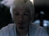 水嶋ヒロ『Mobage(モバゲー)』×スマートフォン新CM「スマホでモバゲー 額のアイコン」篇〜CMカット