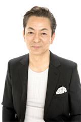 映画『愛しの座敷わらし』で28年ぶり単独映画主演を務める水谷豊