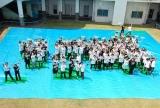 """吉本興業が『あなたの街に""""住みます""""プロジェクト』を発表、芸人47組が各都道府県に居住 (C)ORICON DD inc."""