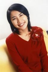 ブログで第2子妊娠を報告した奥山佳恵