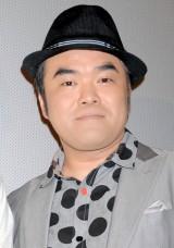 前田健(C)ORICON DD inc.