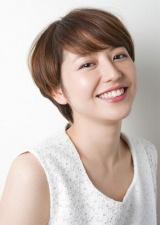 スタジオジブリ最新作『コクリコ坂から』で、主人公・海の声優を務める長澤まさみ