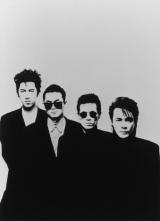 『復活してほしいバンドランキング』1位は、解散から20年以上経つ今も幅広い世代に人気の「BOΦWY」