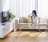 地デジ化は、テレビだけでなく録画機器にも対応が必要