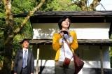 遠藤久美子主演の映画『五日市物語』より (C)2011「五日市物語」製作委員会