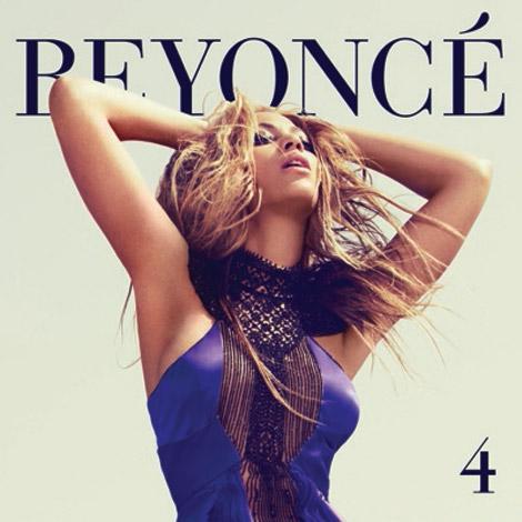 アルバム『4』初回生産限定盤
