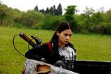 映画『HELLDRIVER』7月23日(土)より銀座シネパトスほか全国順次公開 (C)2010 SUSHI TYPHOON/ NIKKATSU
