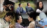 いよいよ最終話を迎えたドラマ『日曜劇場 JIN -仁-』(TBS系)