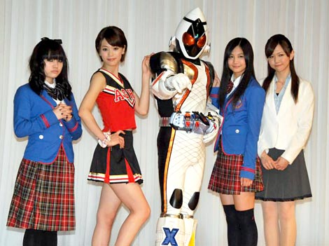 http://contents.oricon.co.jp/upimg/news/20110630/89391_201106300027479001309411486c.jpg