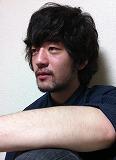 芥川賞候補:水原涼「甘露」