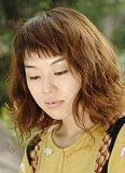 芥川賞候補:山崎ナオコーラ「ニキの屈辱」