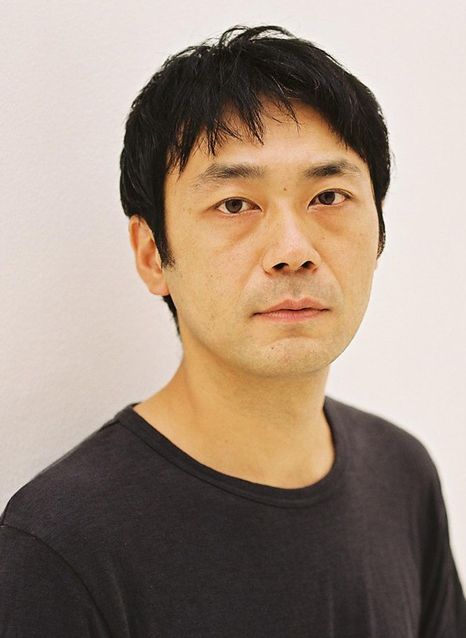 芥川賞候補:戌井昭人「ぴんぞろ」