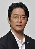 芥川賞候補:円城塔「これはペンです」 (C)新潮社