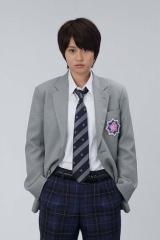 2位は、前田敦子主演で帰ってきた! 『花ざかりの君たちへ〜イケメン☆パラダイス〜2011』 (C)フジテレビ