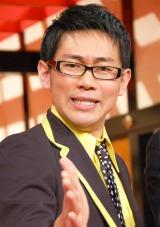2011上半期テレビ番組出演本数ランキング、1位はビビる大木 (C)ORICON DD inc.