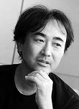 第145回直木賞を受賞した池井戸潤氏