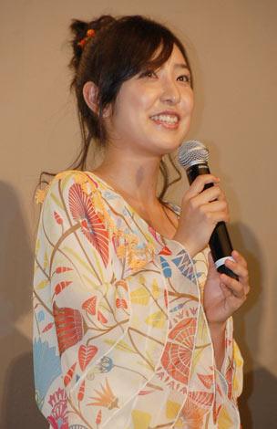 柊瑠美 | ORICON STYLE