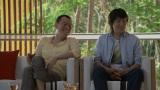 千原兄弟(左から、兄・せいじ、弟・ジュニア)