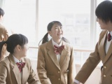 高校生の大学選びの動向を明らかにするリクルートの『進学ブランド力調査 2011』で、関東・東海・関西エリアの「志願したい大学」ランキングが発表された
