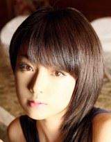 10月スタートの新ドラマ『専業主婦探偵〜私はシャドウ(仮)』主演の深田恭子