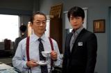 待望の新シリーズ『相棒season10』の放送が決定 ※写真は、season9より